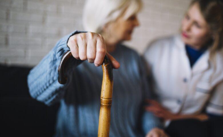 Parkinson's Disease - Dr. Rohit Gupta